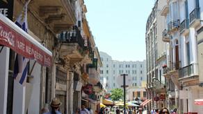 12 motivos para conhecer Montevidéu (Uruguai 06)