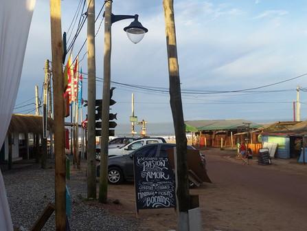 Punta del Diablo (Uruguai 02)