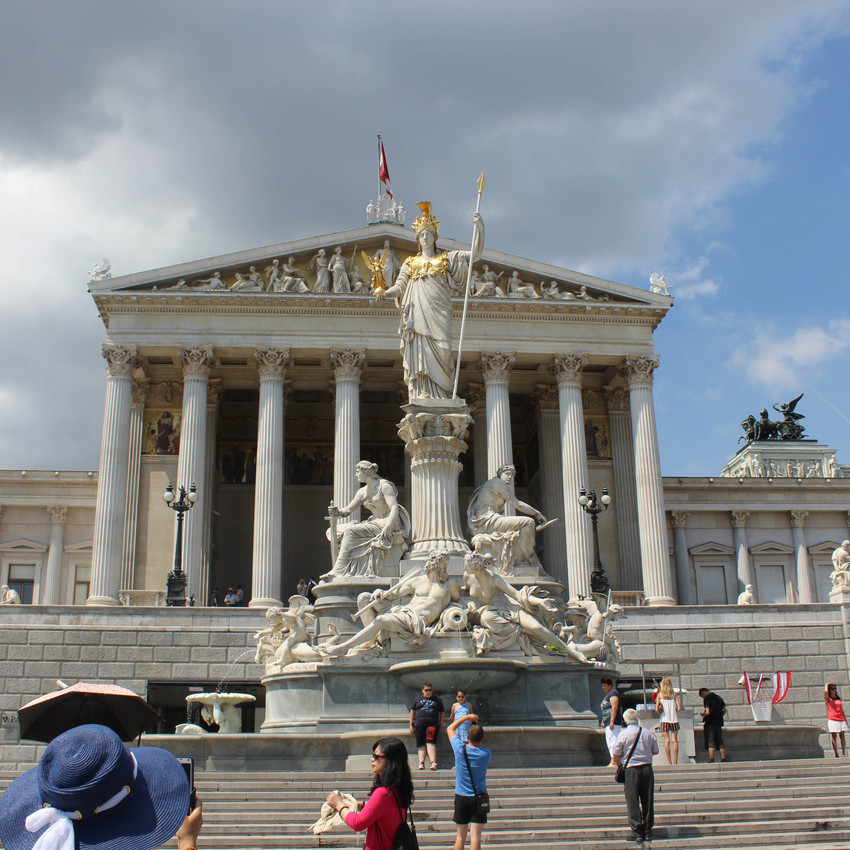 viaje24h Viena 37