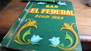 Buenos Aires 2019: dicas de bares, restaurantes e baladas!