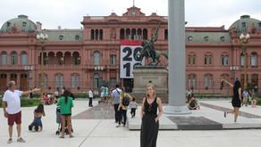 O melhor de Buenos Aires: 22 atrações imperdíveis