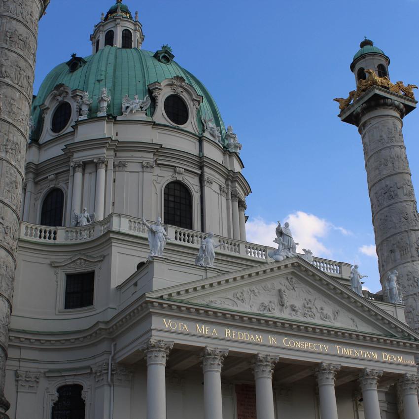 viaje24h Viena 9