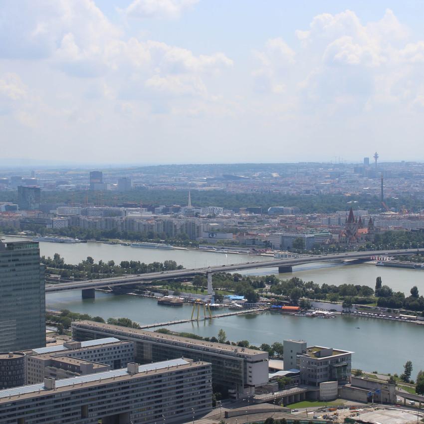 viaje24h Viena 16