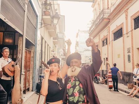 O que fazer em Havana: 16 lugares que você não pode deixar de conhecer!