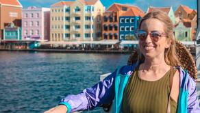 Curaçao: Comemoração de Ano Novo e dicas de planejamento de viagem