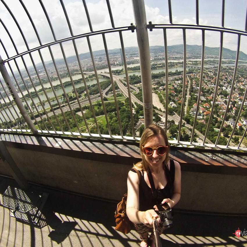 viaje24h Viena 22