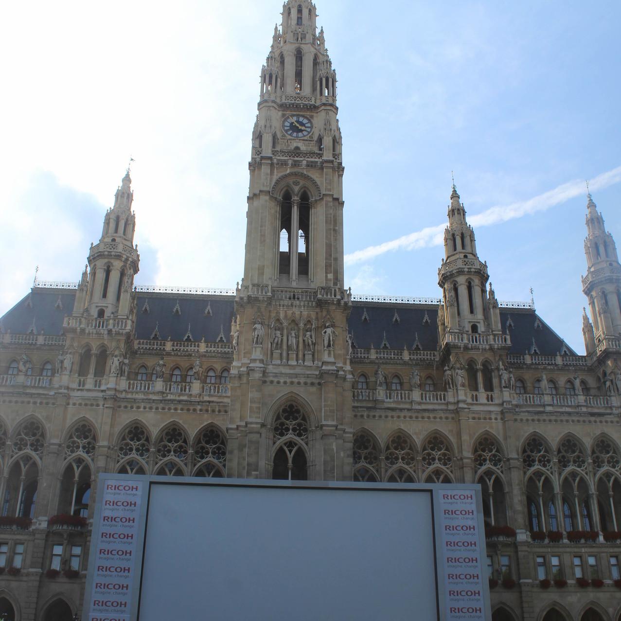 viaje24h Viena 31