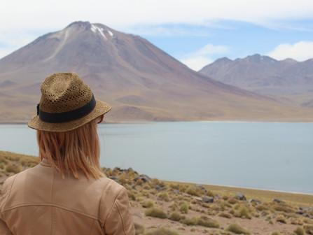 Road trip Uruguai, Argentina e Chile: uma viagem para repetir quando tudo passar!