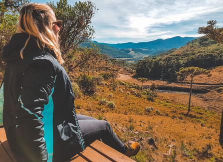 Serra do Rio do Rastro: O guia definitivo de uma das estradas mais espetaculares do mundo!