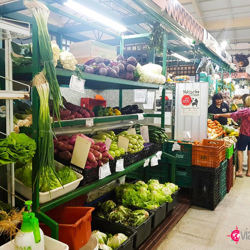 mercado municipal curitiba viaje24h