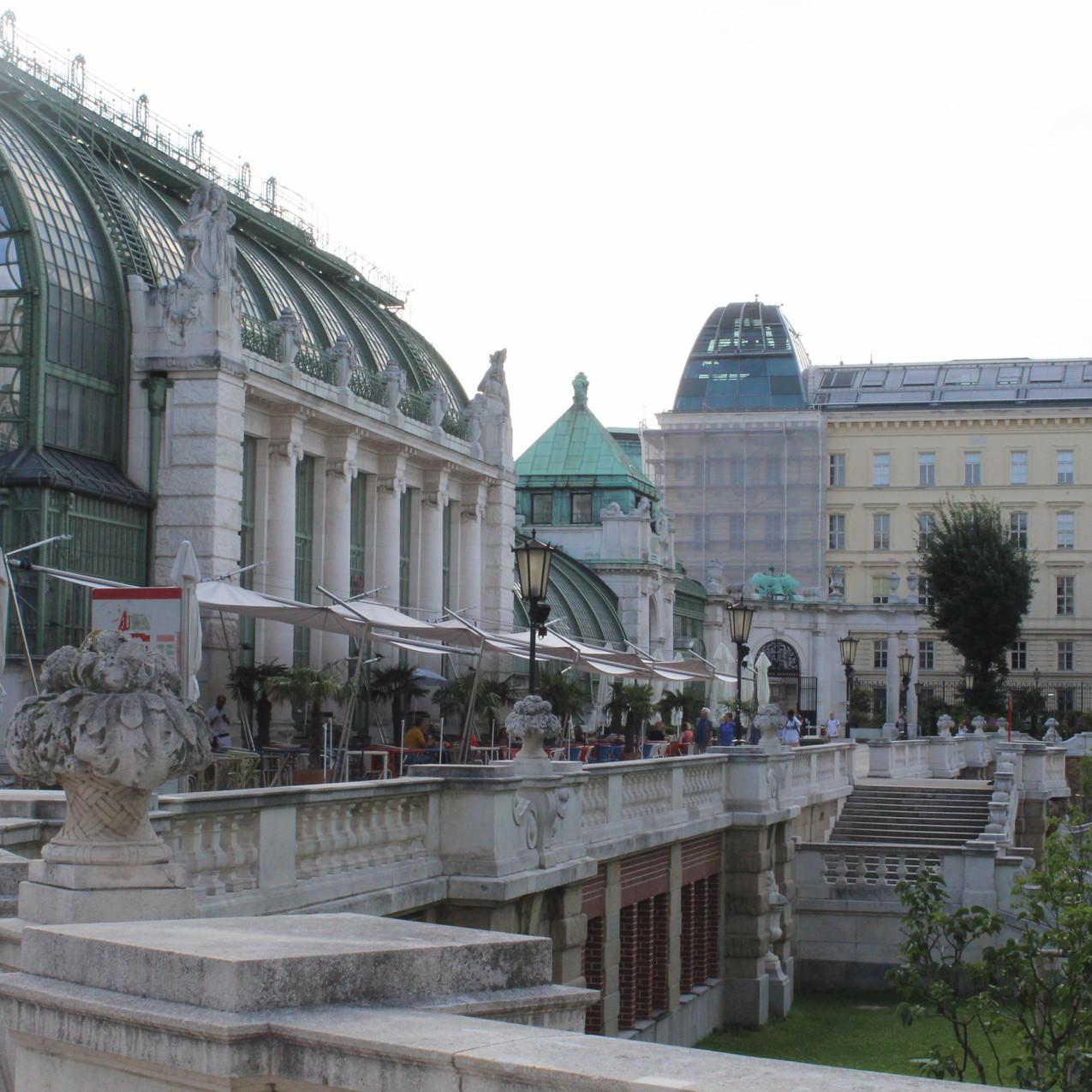 viaje24h Viena 34