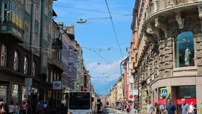12 motivos para conhecer Innsbruck (Áustria 01)