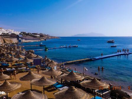Sharm el-Sheikh (Egito 04)