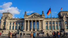 Reichstag: Entenda a história e saiba como visitar o Parlamento Alemão (Alemanha 04)