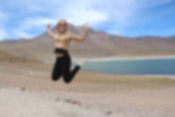 chile viaje24h