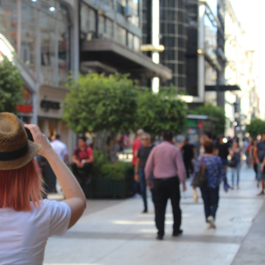 rua florida viaje24h