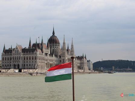 15 lugares imperdíveis em Budapeste (Hungria 01)