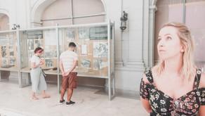 Havana: conheça o Museu da Revolução Cubana e seus principais personagens