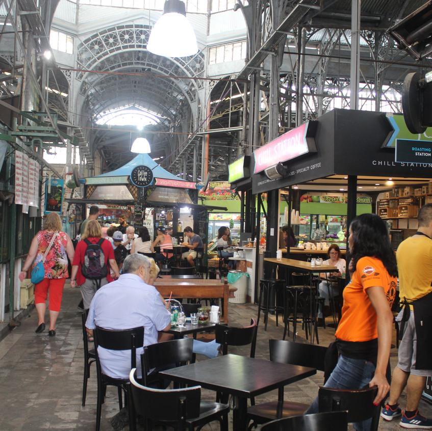mercado san telmo viaje24h