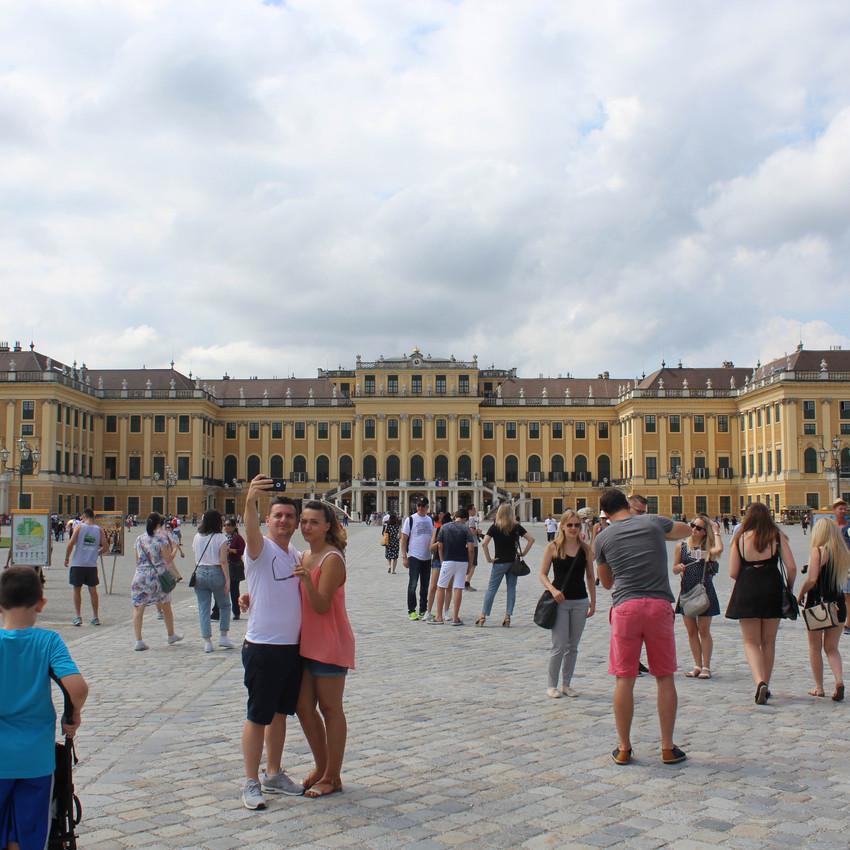 viaje24h Viena 26