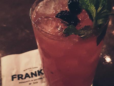 Bares secretos: Os famosos bares speakeasy de Buenos Aires