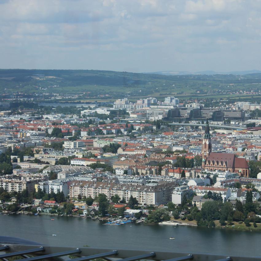 viaje24h Viena 18