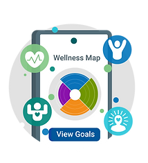 personalised-wellness-map.png