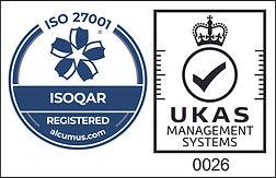 UKAS-ISO27001-Mark-cl-27_CMYK.jpg