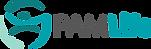 PL-new-logo.png