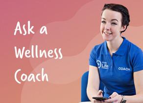 Ask a Wellness Coach: Vitamin D for Coronavirus Protection?
