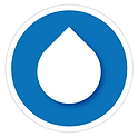 areas_wellness_icon-diabetes.png