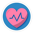 areas_wellness_icon-32@2x.png