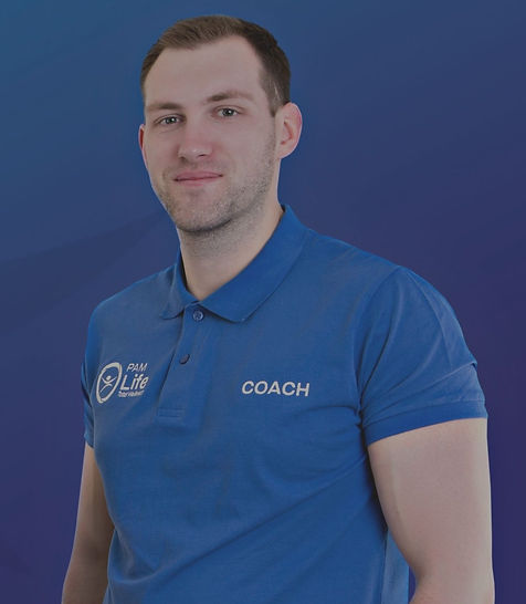 online wellness coaching for health.jpg