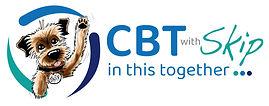 CBTwSkip-Complete-lge.jpg