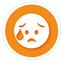 areas_wellness_icon-stressed.png