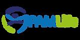 PAM_Life_Logo.png