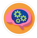areas_wellness_icon-33@2x.png