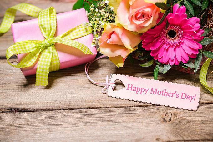 Flower mother day.jpg