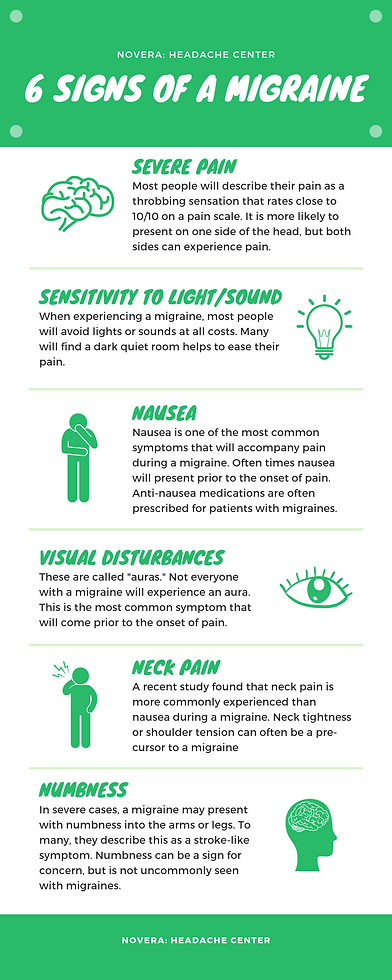 6 signs of a migraine.png