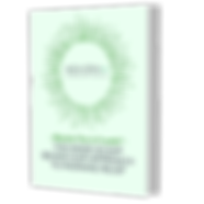 Migraine PDF 3D.png
