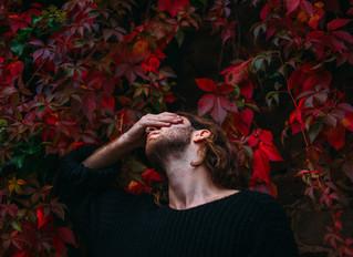 Migraines and Vertigo