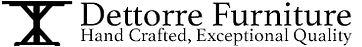 Dettorre Furniture_Logo.jpg