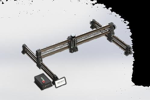 Onefinity Journeyman X-50