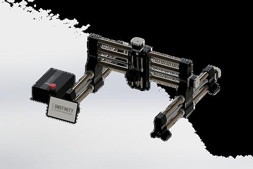 Onefinity Machinist X-35 (Original)