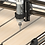 Thumbnail: 80mm Spindle Mount