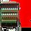 Thumbnail: Breakout Board Adapter