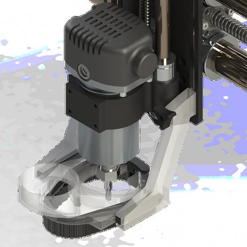 Onefinity Suckit Dust Boot Pro