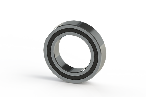 Support Bearing for X-Y Ball Screw