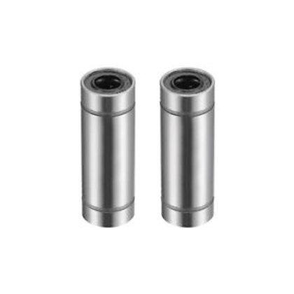 Z-Slider Linear Bearing (2 Pack)