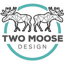 Two Moose Design Logo.jpg